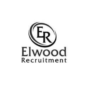 Elwood-50