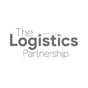 Logistics-50