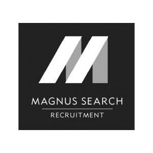 Magnus-50