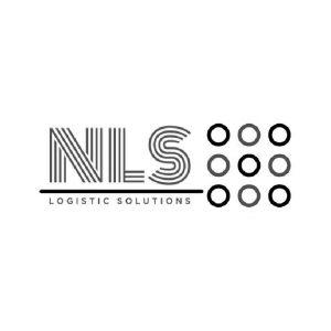 NLS-50