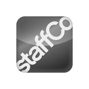 StaffCo-50