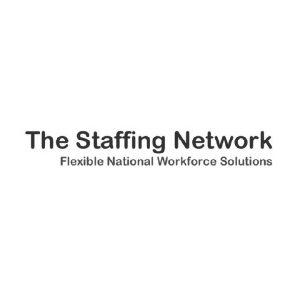 StaffingNetwork-50
