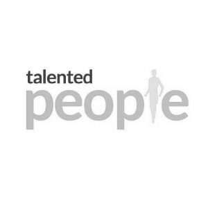 Talented-People-50