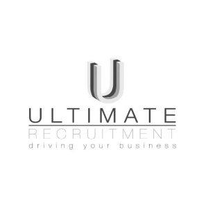 Ultimate-50